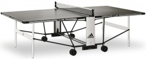 adidas outdoor tischtennisplatten im vergleich mit sponeta. Black Bedroom Furniture Sets. Home Design Ideas