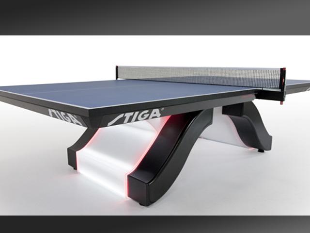 Tischtennisplatte Outdoor Tischtennisplatte Outdoor De