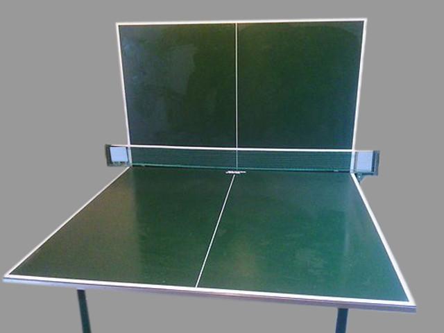 tischtennisplatte gebraucht tischtennisplatte. Black Bedroom Furniture Sets. Home Design Ideas
