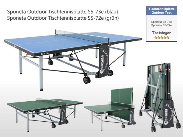 tischtennisplatte outdoor test testsieger und preis tipp. Black Bedroom Furniture Sets. Home Design Ideas