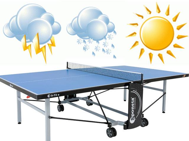 tischtennisplatte outdoor tischtennisplatte. Black Bedroom Furniture Sets. Home Design Ideas